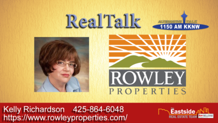 RealTalk - Episode 21 - Rowley Properties