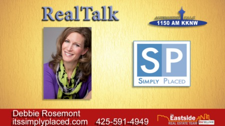 Realtalk - Episode 23 - Simply Placed