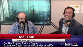 Seattle Housing Market Predictions 2020 - Pat Stone RealTalk Episode 26