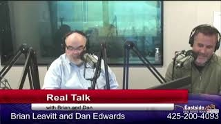 Why you need a Real Estate Sherpa - RealTalk Episode 27