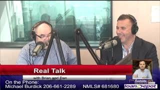 Shockingly Good Electricity and Branding - RealTalk Episode 28
