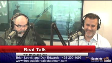 Forum Social House and Seamonster Studios - RealTalk Episode 30