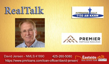 De-Mystifying Reverse Mortgages with Doug Jensen w/ The Jensen Mortgage Group