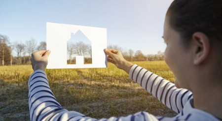Make The Dream Of Home Ownership A Reality In 2020