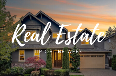Real Estate and the Coronavirus [COVID-19] Outbreak in Washington State RealTalk Ep 46