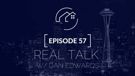 Real Talk w/ Dan | The current surge of homebuyers moving to the suburbs