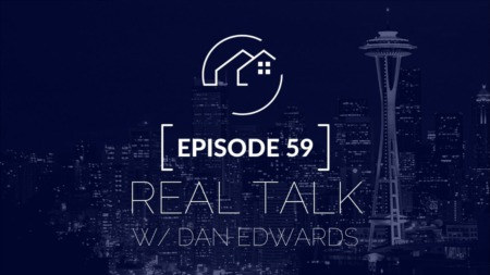 Real Talk w/ Dan Edwards | The Top Reasons People Are Moving This Year