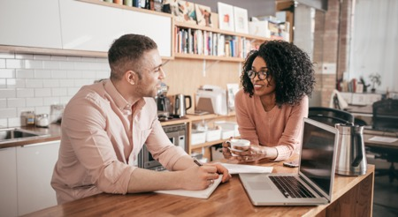 Rent vs. Buy: How to Decide What's Best for You