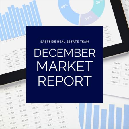 December Market Report