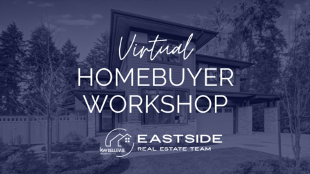 Virtual HomeBuyers Workshop