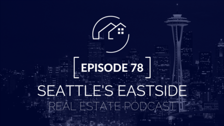 Ep. 78 | 3 Things to Prioritize When Selling Your House.+ Honest to Goodness Personal Chef Service