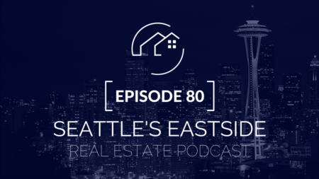 Ep. 80 | Keller Williams' Ready to Sell Program + Bequest Coffee in Mill Creek