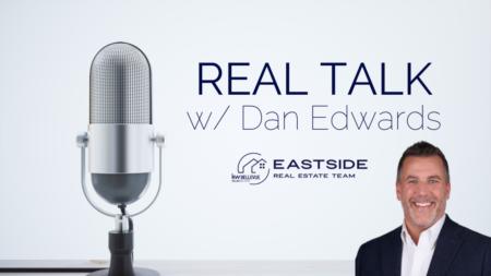 Realtor Tips: Ready to Sell Program