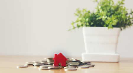 The Community and Economic Impacts of a Home Sale