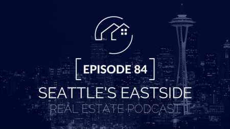Real Estate Investing w/ Chris Steele & Pat Foy