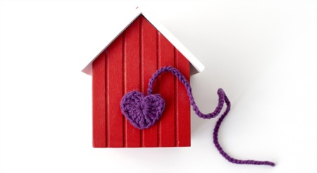 Does Your House Have What Buyers Want?