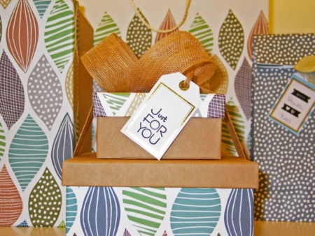 Subscription Boxes: The New Way to Shop