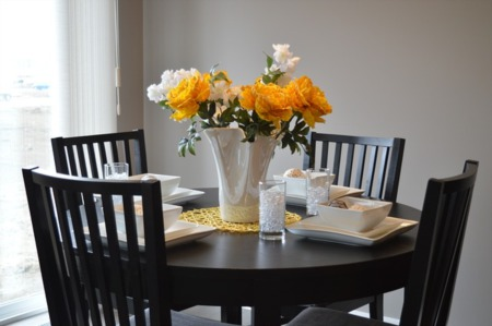 DIY Staging Tips: Ideas for Every Room