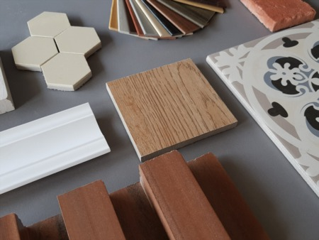 6 Flooring Options That Increase Your Home Value