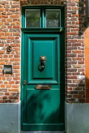 When You Should Replace Doors & Windows