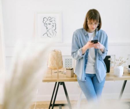 Home Office Options for New Entrepreneurs