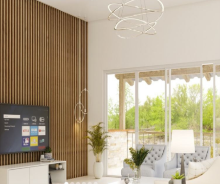 How to Maximize 3D Rendering to Market Your Business