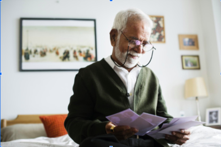 Tips to Make the Most of Downsizing as a Senior