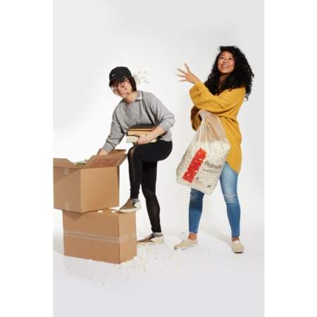 How to Purchase the Right Moving Supplies