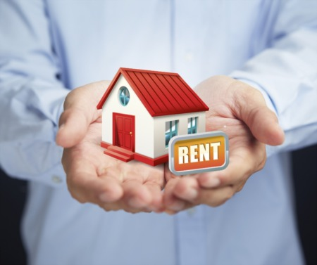 How to Buy Your First Rental Property
