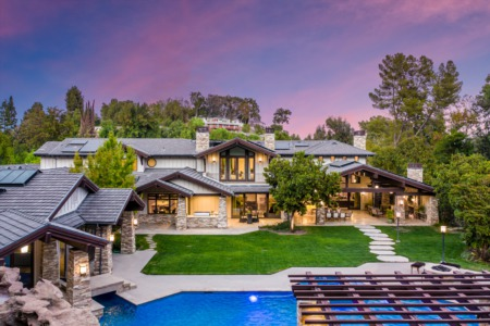 20 Tips for Getting Settled in Hidden Hills