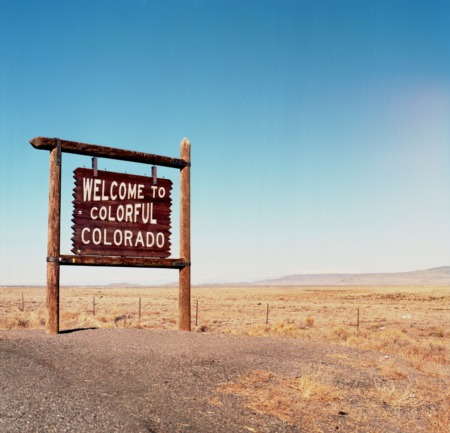 The Top Reasons Why So Many Californians Are Making Colorado Their New Home