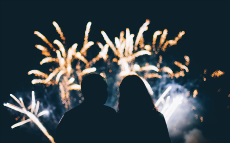 Fourth of July Fireworks and Happenings In and Around Greater Los Angeles for 2021