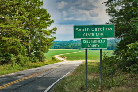 The Top Reasons to Move to South Carolina