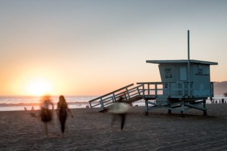 Living in Santa Monica: One of Southern California's Most Coveted Places to Live
