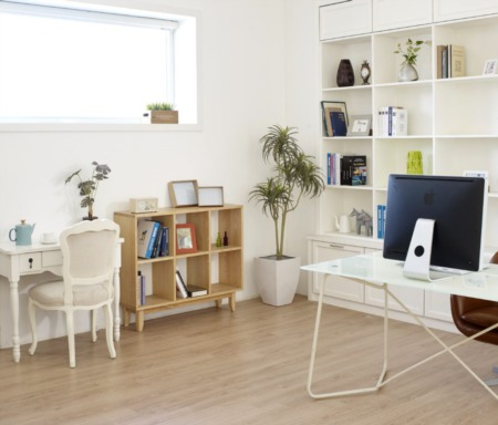 5 Tips for Decluttering and Downsizing
