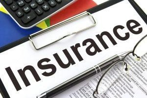 What Homeowner's Insurance Does NOT Cover
