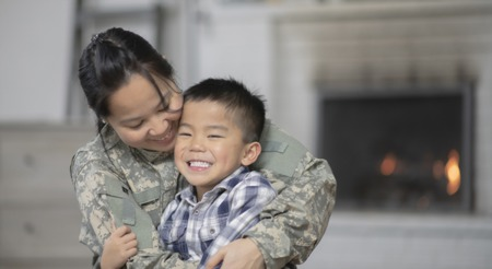 75 Years of VA Home Loan Benefits