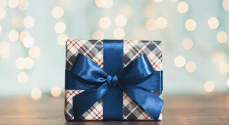 7 Reasons to List Your House This Holiday Season