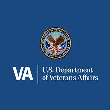 A Quick Crash Course on VA Loans