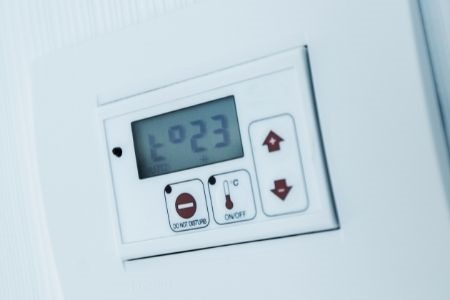 Home Cooling Systems Offer 'Climate Control' Comfort