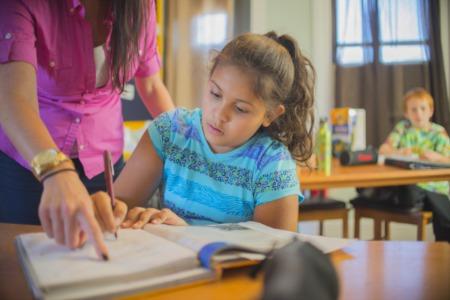3 Best School Districts in Portland