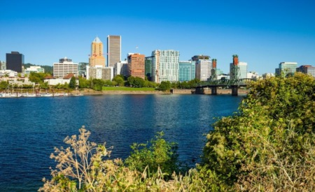 3 Top Places to Live in the Portland Metro Area