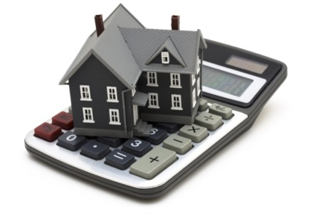 Down Payment Information for Home Buyers