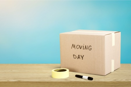 Moving Soon? Follow This Helpful Timeline for an Easier Relocation