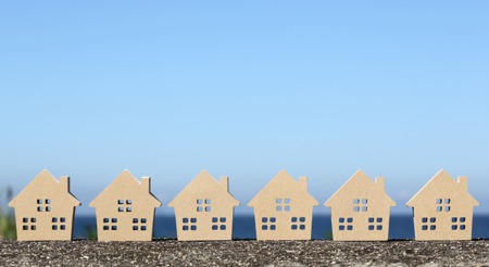 6 Graphs Explaining The Current Housing Market