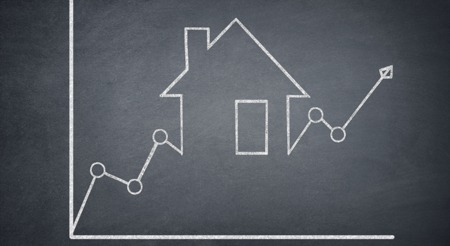 An Increase in Housing Supply and How It Affects You