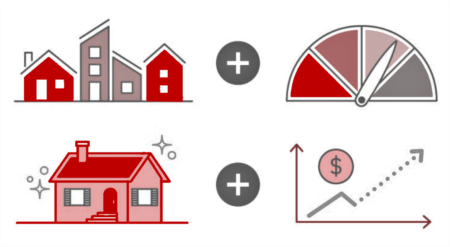 The Help You Need In Pricing Your Home