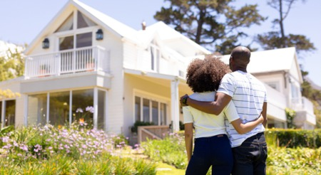 2 Reasons Why Waiting a Year To Buy Could Cost You