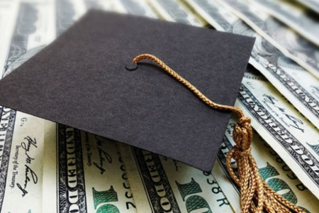 Student Loan Debt: A Threat to Homeownership?