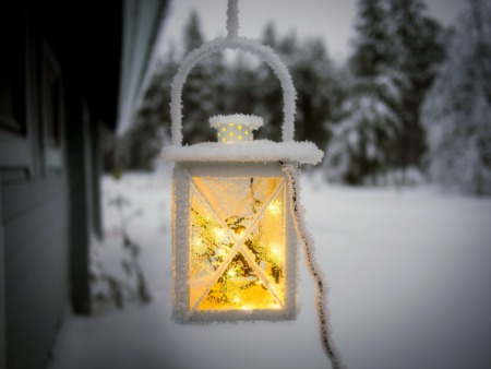 Effectively Sell Your Home In Winter